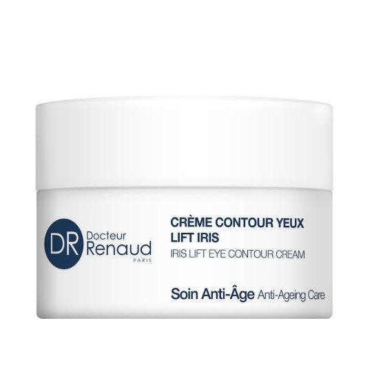 dr-renaud-iris-lift-eye-contour-cream