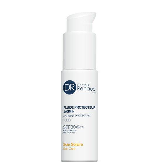 dr-renaud-jasmine-protective-fluid-spf30