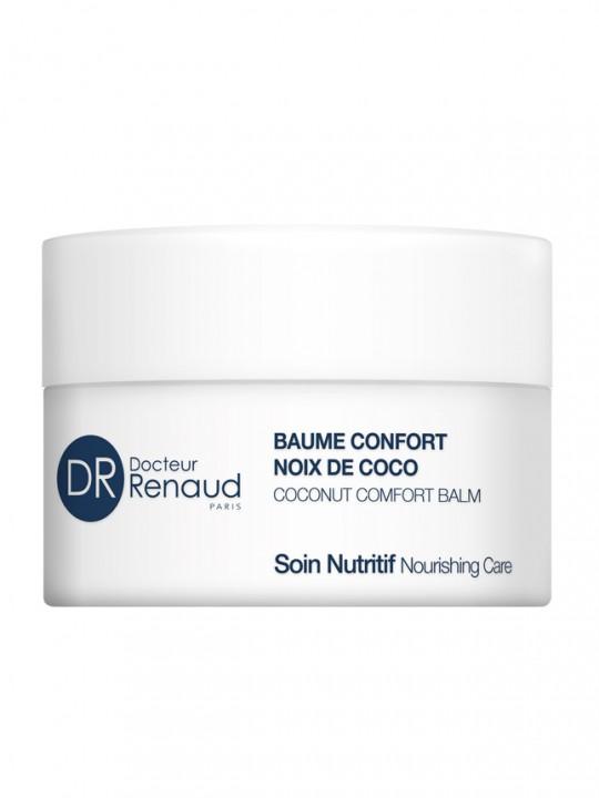 docteur-renaud-coconut-comfort-balm