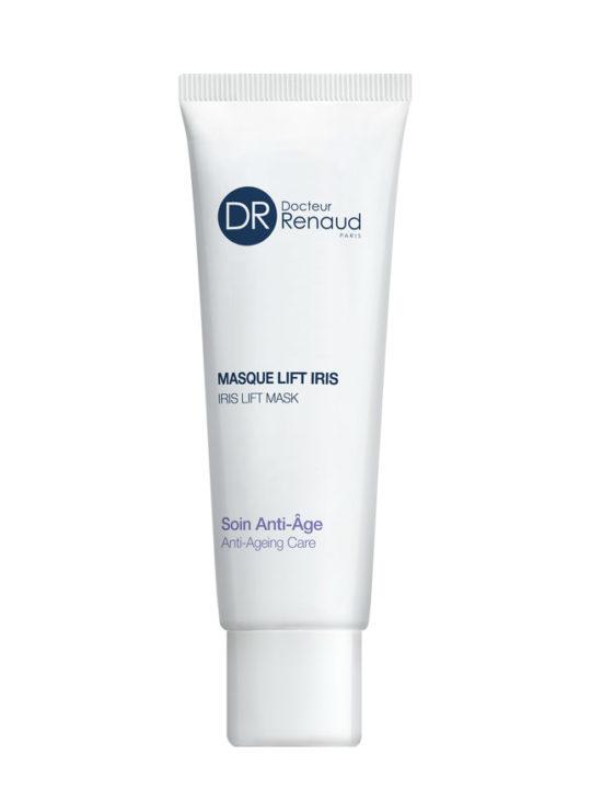 docteur-renaud-iris-lift-mask