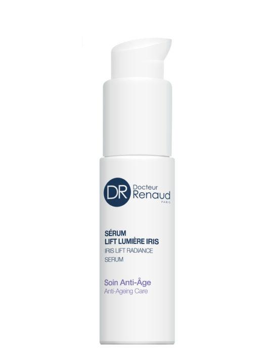 docteur-renaud-iris-lift-radiance-serum