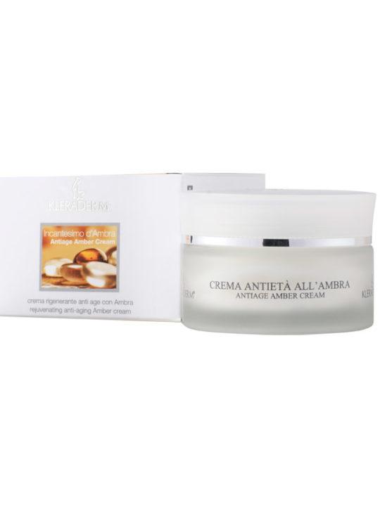 kleraderm-amber-anti-age-cream