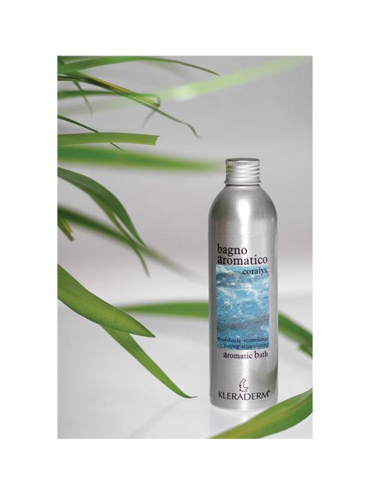 kleraderm-corlys-aromatic-bath