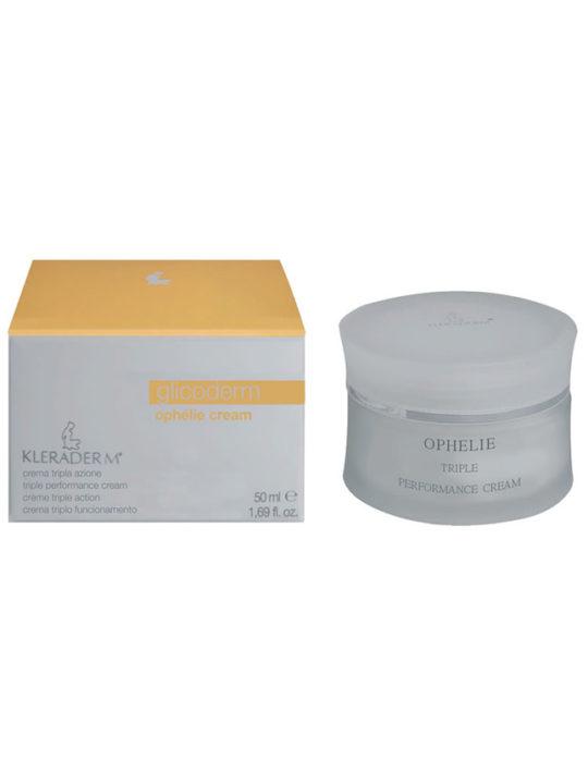 kleraderm-glicoderm-ophelie-cream