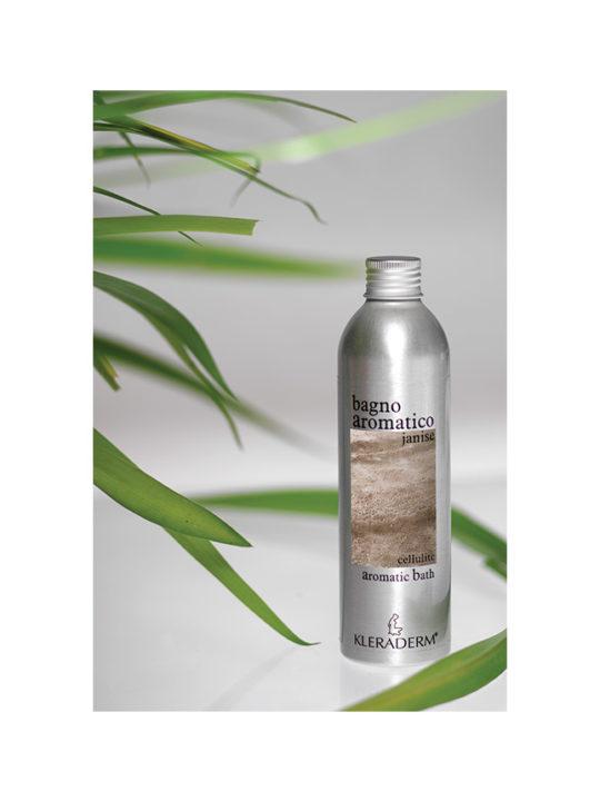 kleraderm-janise-aromatic-bath