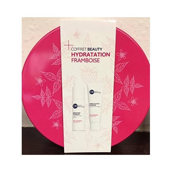 dr-renaud-raspberry-hydrating-beauty-tin