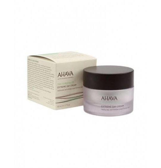 ahava-extreme-day-cream-15ml