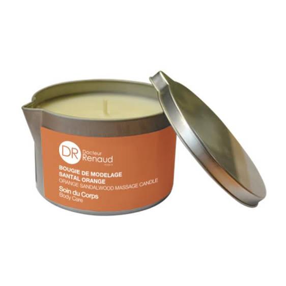 dr-renaud-massage-candle-orange-sandlewood-mini