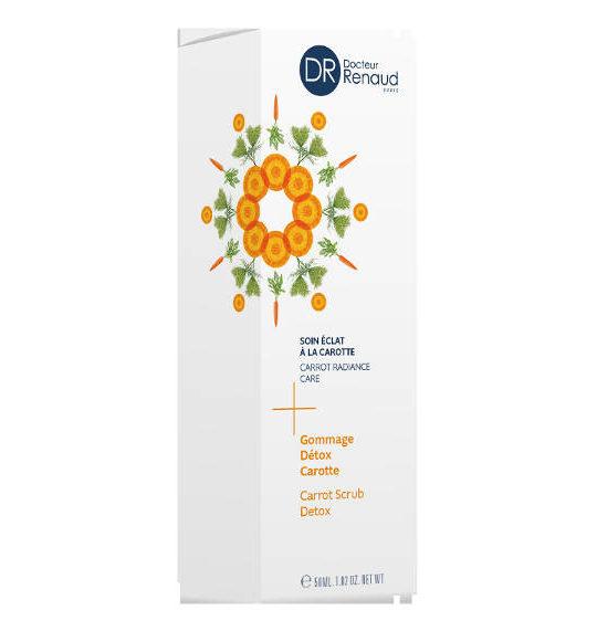dr-renaud-carrot-detoxifying-scrub